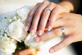 minorque marier