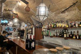 La Guitarra (Ciutadella): no puedes perderte la cocina tradicional de este restaurante