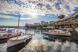 Perché scegliere polizze temporanee per un viaggio a Minorca