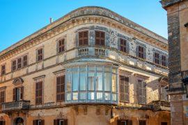 Qué hacer y dónde comer en Ciutadella