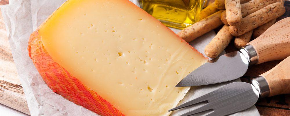 formaggio minorca mahon