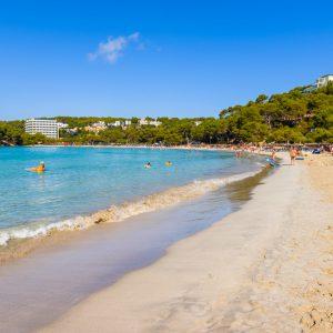 playa santa galdana