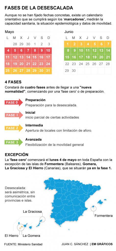 calendario el mundo.es