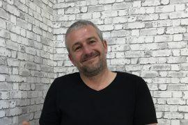 https://www.isoladiminorca.com/mirko-fini-piadina-bistro-mahon.html