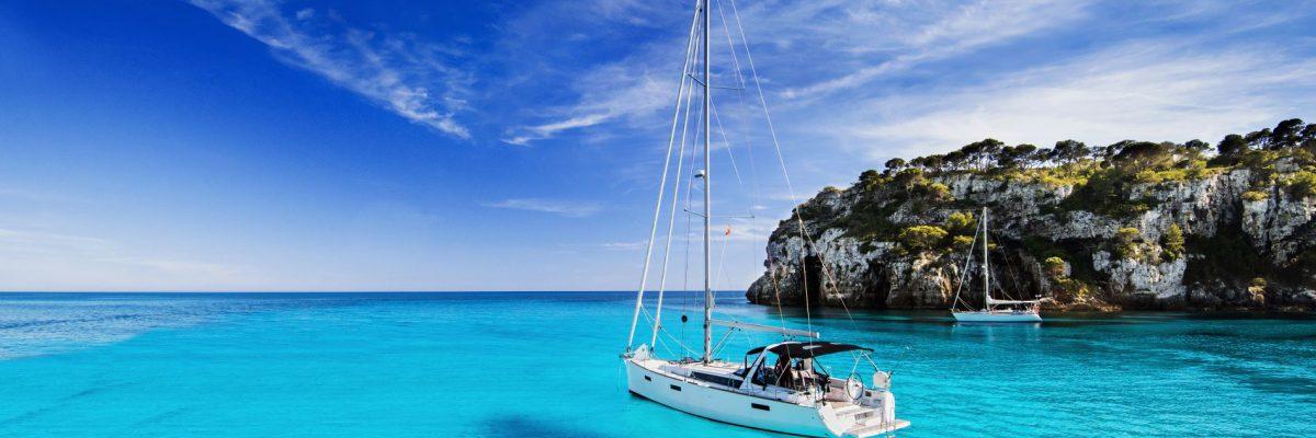 Guida di viaggio Minorca Pocket (Lonely Planet)