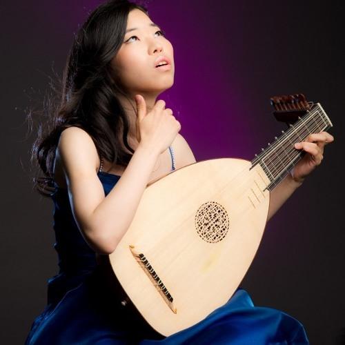 Il Festival di Musica Antica di Mahon organizzato da La Galatea
