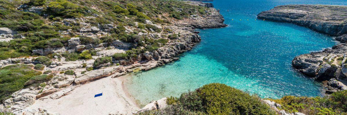Efecto Menorca