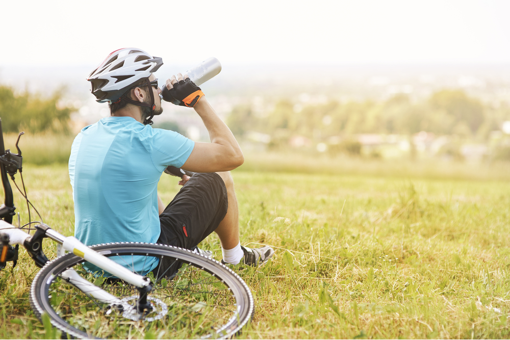Consigli per girare Minorca in bici