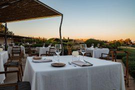 restaurantes-guia-michelin-menorca