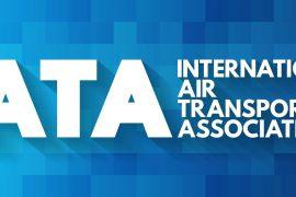 passaporto sanitario IATA