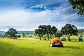 camping-menorca