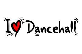 dancehall en menorca