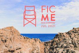 El Festival Internacional de Cine de Menorca inaugurará la 6ª edición desde el Teatre Principal de Mahon