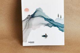 Conocerte a versos, el libro del menorquin Biel Pons López