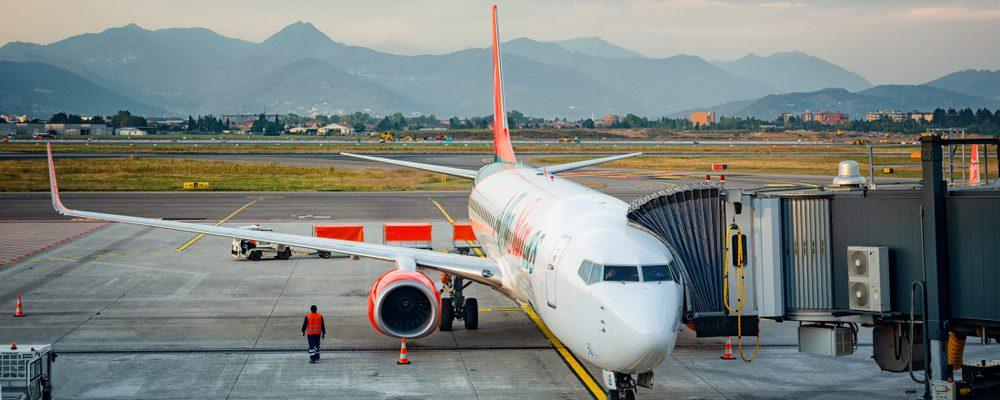 Alba Star (compagnia aerea spagnola)