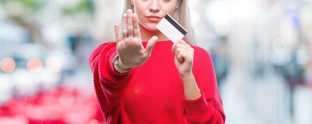 alquiler de coche en menorca sin tarjeta de credito