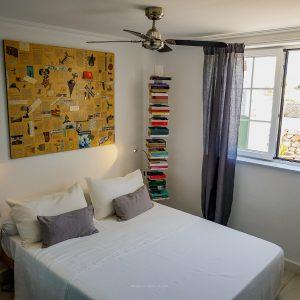Casa Bonita Menorca Picasso