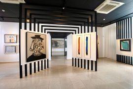 LÔAC, Alaior Contemporary Art Center