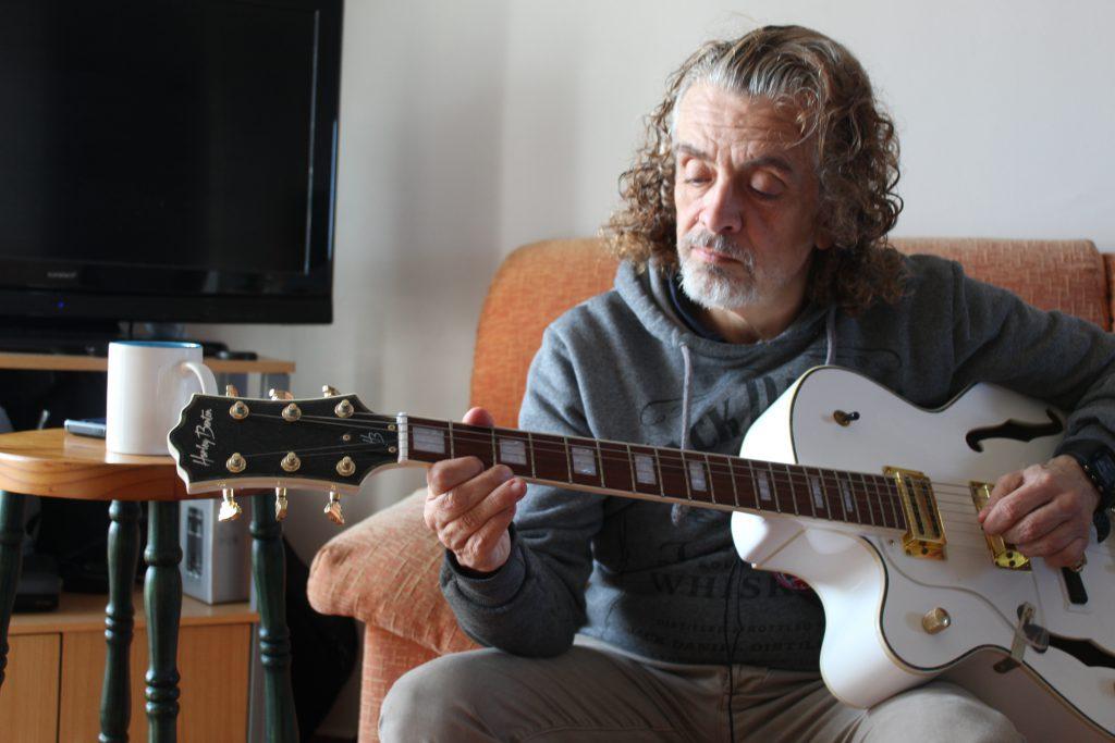 Michele Iurillo